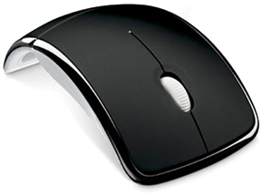 img mouse Home